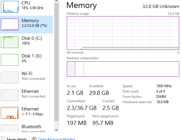 TM showing all ram as avail.PNG