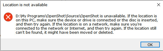 File Explorer Error-file-explorer-error.jpg