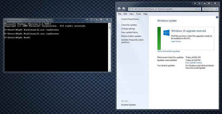 Click image for larger version.  Name:Command Prompt Method W10 Shown Reserved But No Go.jpg Views:18 Size:132.9 KB ID:26994