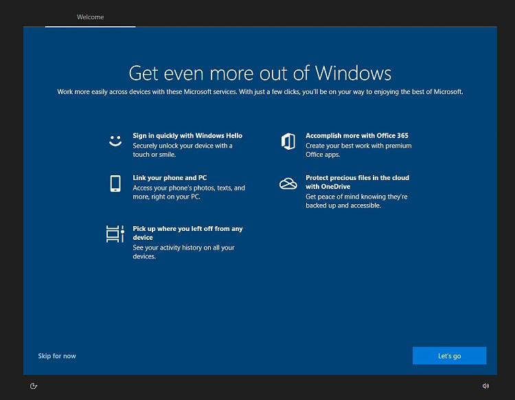 Unwelcome MS Feature Notice on Startup?-image1.jpg