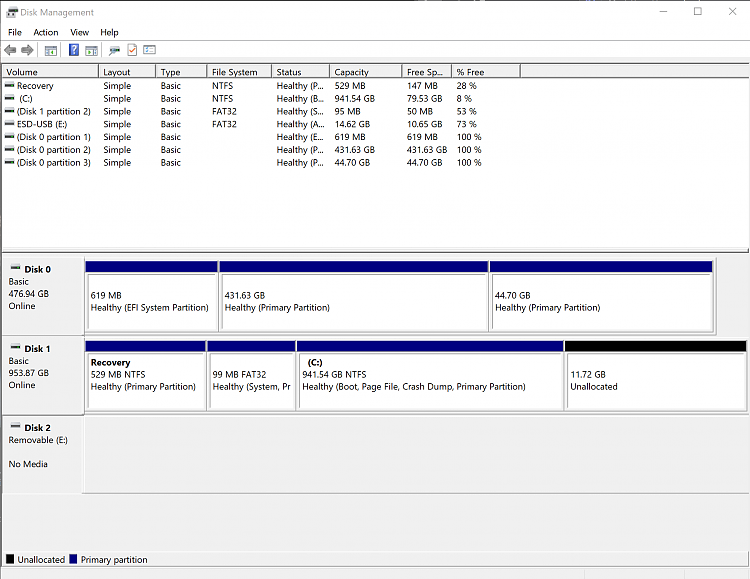 Cloned drive, need to create recovery partition to fix windows.-annotation-2020-03-11-111508.png