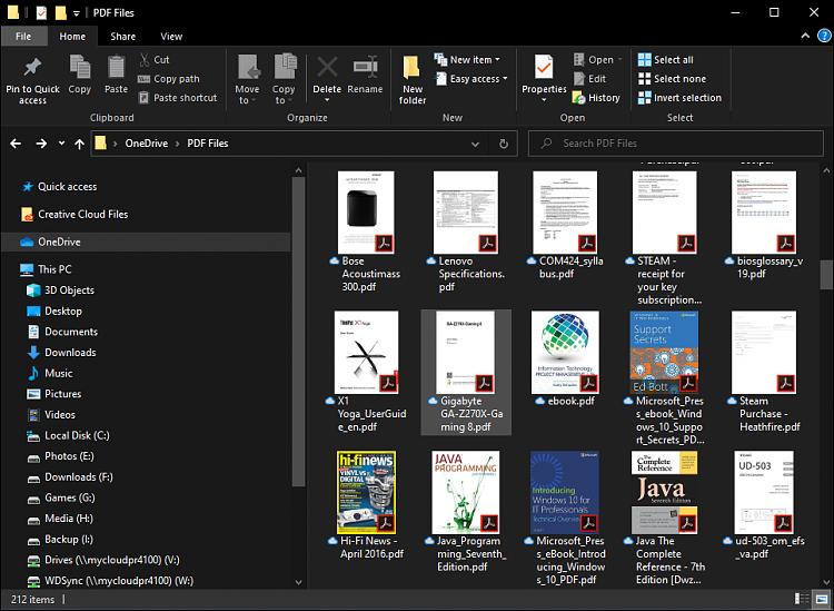 -pdf-previews.png