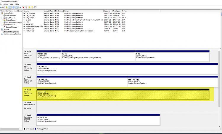 Hard Drive Folders inaccessible-raw-1.jpg