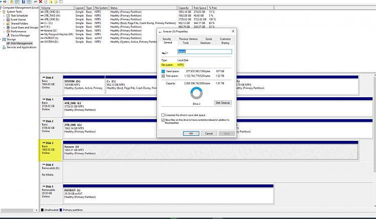 Hard Drive Folders inaccessible-raw-2.jpg