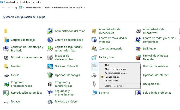 Administrative Tools-sin-titulo.jpg