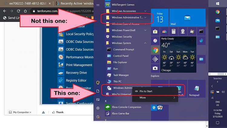 Administrative Tools-screenshot-677-.png