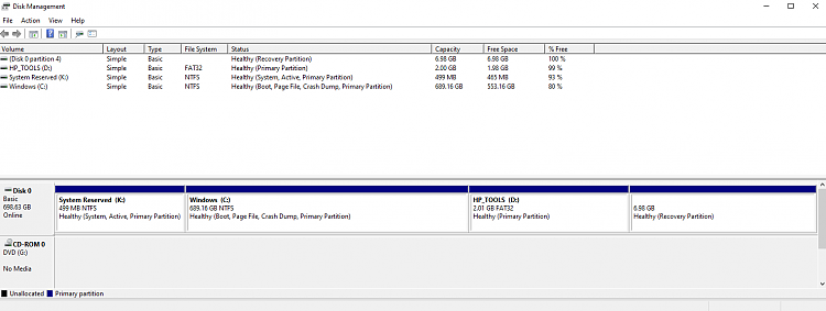 Windows Recovery partition missing from Volume list of Disk Management-ten-forums-disk-management-after-windows-update-3-14-2020.png