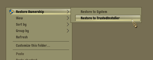 can someone help me combine these two .reg into a context menu flyout?-000171.png