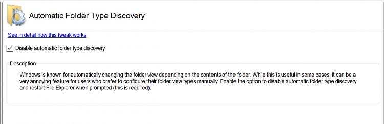 Windows 10 folder view options are applying to ALL folders-image.png