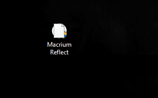 File on icon-capture.png