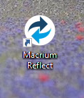 File on icon-image.png