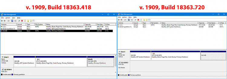 Windows Recovery partition missing from Volume list of Disk Management-diskmanagement.png