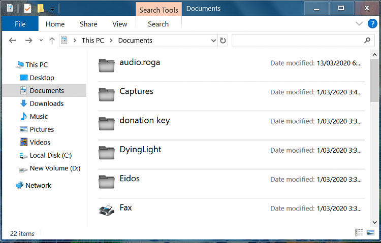 How to disable search preview in a folder-classic-explorer.png