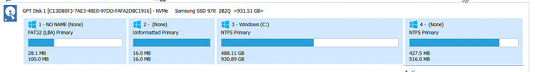 Argh.  Windows Recovery partition woes-image.png