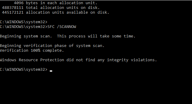 PC Crashing multiple times a day-sys-integrity.png