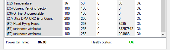 PC Crashing multiple times a day-seag_health_2.png