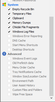 PC Crashing multiple times a day-system-adavnced-ccleaner.png