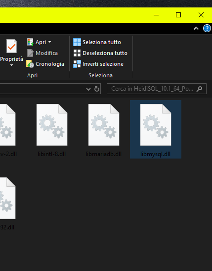 Windows 10 - how can I reset folder background and icon selection?-aaaaaaaa.png