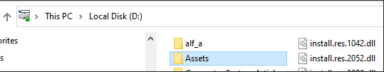 Don't know what/where these files belong-2020-03-21_19-10-27.jpg