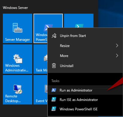 Add tasks with run as admin to context menu-screenshot-2020-03-22-16.41.49.png