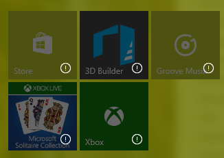 Standard apps + Store app are all greyed out-2015-07-31_17-44-55.png
