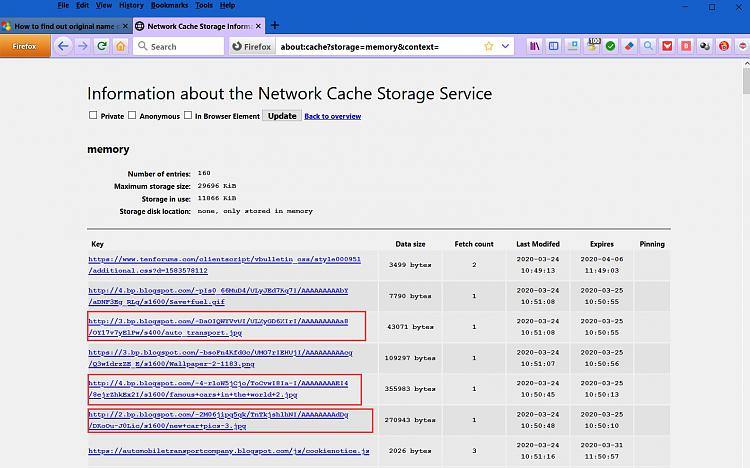 How to find out original name or extension form files in browser cache-network-cache-storage-information.jpg