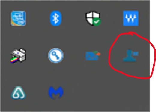 Mystery Icon In System Tray-mystery-icon.jpg