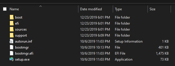 How do I wipe the drive on a Windows 10 Surface Pro 4 computer?-media-setup-tool-windows-10-03.26.2020.jpg