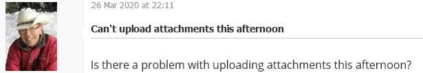 Can't upload attachments this afternoon-temp.png