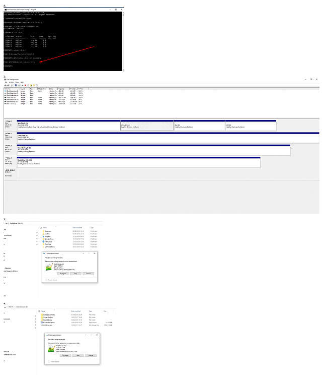 All HDD have gone to write protected other than C:/ ????-see-issue-pc14.png