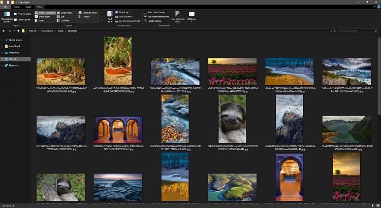 Saving a printscreen-image.png