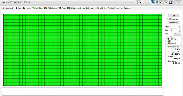 No Operating System Found message on restart issue-hd-error-scan.jpg