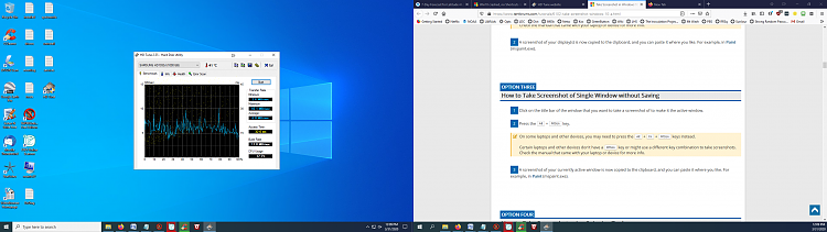 Win10 crashed, no Shortcuts. Is there a WinIni file in Win10-benchmark.png