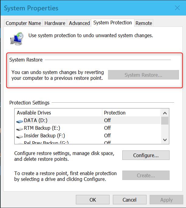 I messed up folder ownership off Appdata-2020-04-01_08h18_04.png