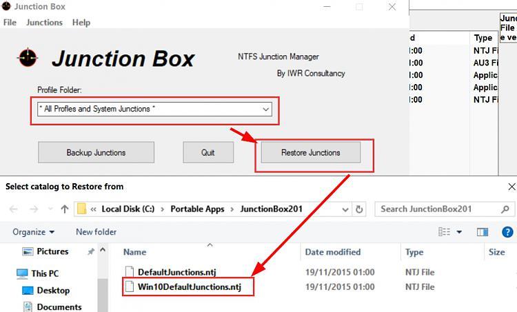 I messed up folder ownership off Appdata-junctionbox2.jpg