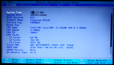 No Operating System Found message on restart issue-bios-settings-1.jpg