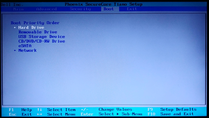 No Operating System Found message on restart issue-bios-settings-4.jpg