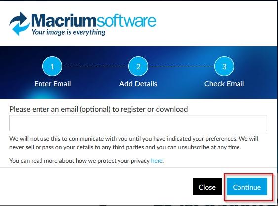 No Operating System Found message on restart issue-mac-2.jpg