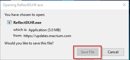 No Operating System Found message on restart issue-mac-3.jpg