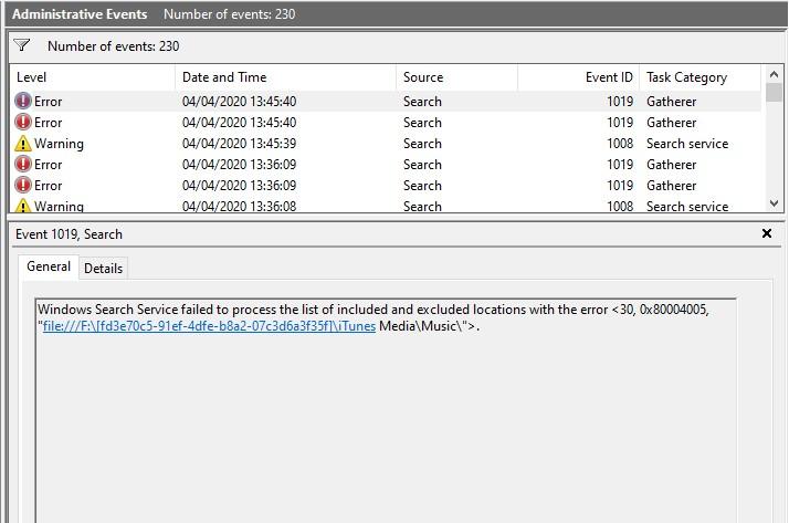 Windows Search Problem!!-seach.jpg