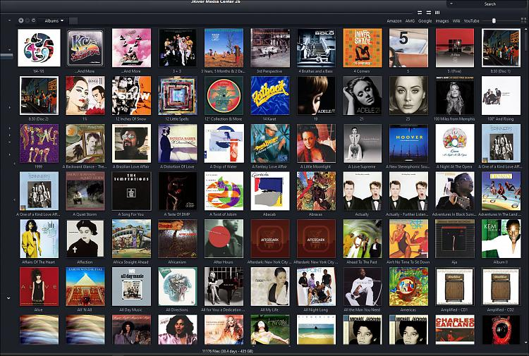 Not so much of a real problem....but-jriver-albums-view.jpg