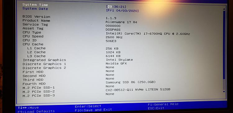 Dell Alienware Laptop having a Identity Crisis-bios.jpg