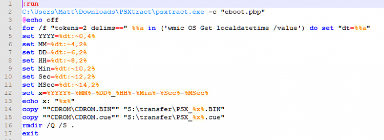 Auto Duplicate file X Times ?-code.png
