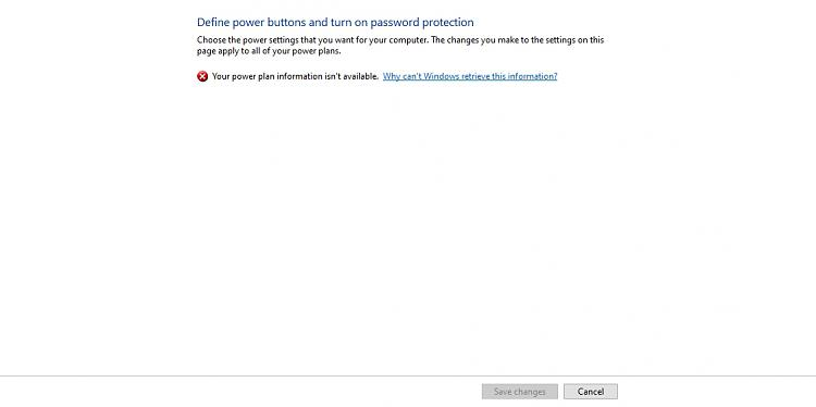 No Power Plans Available and Can't Create One-2.jpg