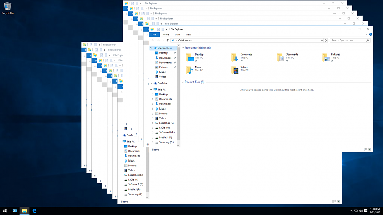 File Explorer window doesn't stay in one spot...-capture.png