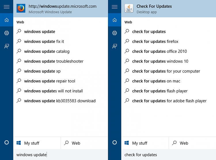 Click image for larger version.  Name:start menu wtf.png Views:5 Size:39.9 KB ID:27361