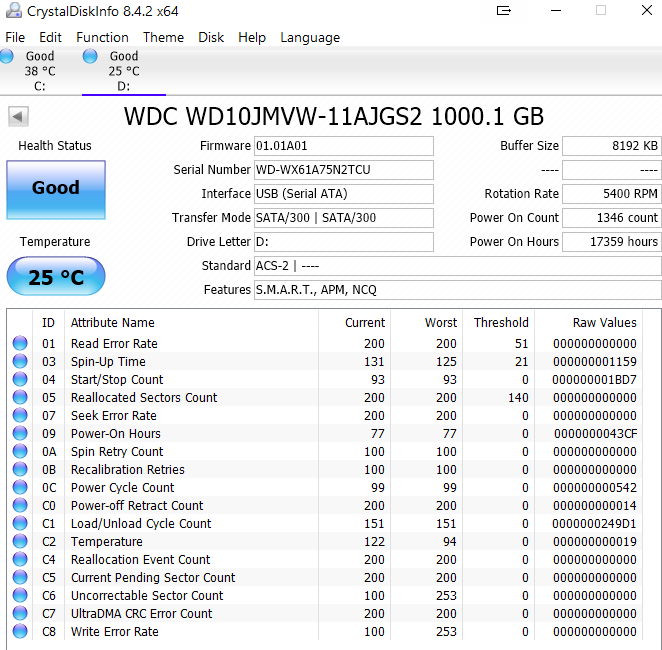 Win10 crashed, no Shortcuts. Is there a WinIni file in Win10-image.png