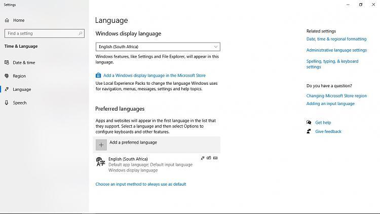Windows Display Language is ignored when set in language Settings-image-1.jpg