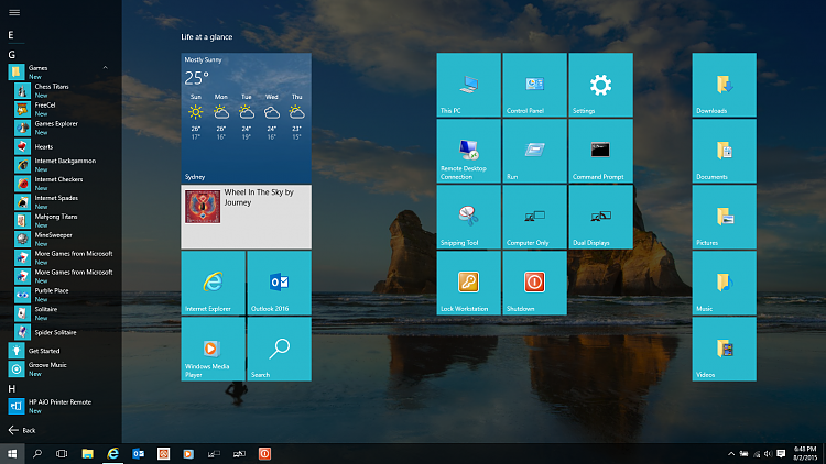 Can't pin some items in Start Menu to Start Screen?-untitled.png