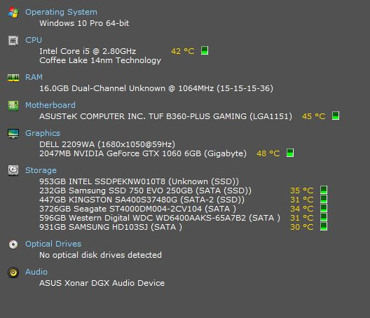 PC shuts down-01.jpg